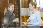 perfect 10 superfoods - Park Hyatt Vienna - Do 25.09.2014 - 45