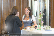 perfect 10 superfoods - Park Hyatt Vienna - Do 25.09.2014 - 46
