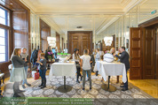 perfect 10 superfoods - Park Hyatt Vienna - Do 25.09.2014 - 50