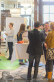 perfect 10 superfoods - Park Hyatt Vienna - Do 25.09.2014 - 72