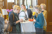perfect 10 superfoods - Park Hyatt Vienna - Do 25.09.2014 - 77