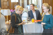 perfect 10 superfoods - Park Hyatt Vienna - Do 25.09.2014 - 78