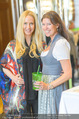 perfect 10 superfoods - Park Hyatt Vienna - Do 25.09.2014 - 81