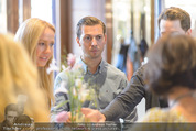 perfect 10 superfoods - Park Hyatt Vienna - Do 25.09.2014 - 88