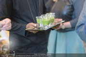 perfect 10 superfoods - Park Hyatt Vienna - Do 25.09.2014 - 98