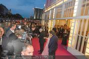 Hollywood in Vienna - Konzerthaus - Do 25.09.2014 - 1