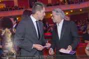 Hollywood in Vienna - Konzerthaus - Do 25.09.2014 - Daniel SERAFIN, Adi HIRSCHAL105