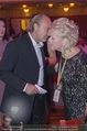 Hollywood in Vienna - Konzerthaus - Do 25.09.2014 - Miguel HERZ-KESTRANEK, Doris POMMERENING106