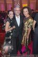 Hollywood in Vienna - Konzerthaus - Do 25.09.2014 - Adi und Ela HIRSCHAL, Konstanze BREITEBNER109