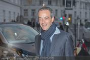 Hollywood in Vienna - Konzerthaus - Do 25.09.2014 - Adrian ER�D11