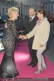 Hollywood in Vienna - Konzerthaus - Do 25.09.2014 - Karl MARKOVITS mit Frau Stephanie TAUSSIG21