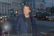 Hollywood in Vienna - Konzerthaus - Do 25.09.2014 - David NEWMAN31