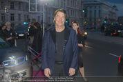 Hollywood in Vienna - Konzerthaus - Do 25.09.2014 - David NEWMAN32
