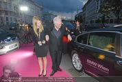 Hollywood in Vienna - Konzerthaus - Do 25.09.2014 - Randy NEWMAN43