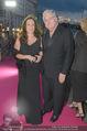 Hollywood in Vienna - Konzerthaus - Do 25.09.2014 - Randy und Gretchen NEWMAN46
