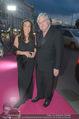 Hollywood in Vienna - Konzerthaus - Do 25.09.2014 - Randy und Gretchen NEWMAN47
