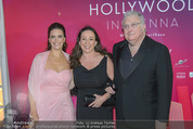 Hollywood in Vienna - Konzerthaus - Do 25.09.2014 - Sandra TOMEK, Randy und Gretchen NEWMAN49