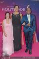 Hollywood in Vienna - Konzerthaus - Do 25.09.2014 - Sandra TOMEK, Cassandra STEEN, David B. WHITLEY5