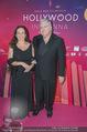 Hollywood in Vienna - Konzerthaus - Do 25.09.2014 - Randy und Gretchen NEWMAN50