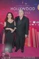 Hollywood in Vienna - Konzerthaus - Do 25.09.2014 - Randy und Gretchen NEWMAN51