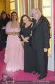 Hollywood in Vienna - Konzerthaus - Do 25.09.2014 - Sandra TOMEK, Randy und Gretchen NEWMAN53