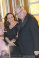 Hollywood in Vienna - Konzerthaus - Do 25.09.2014 - Randy und Gretchen NEWMAN54