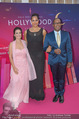 Hollywood in Vienna - Konzerthaus - Do 25.09.2014 - Sandra TOMEK, Cassandra STEEN, David B. WHITLEY6