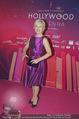 Hollywood in Vienna - Konzerthaus - Do 25.09.2014 - Ildiko RAIMONDI68