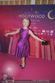 Hollywood in Vienna - Konzerthaus - Do 25.09.2014 - Ildiko RAIMONDI72