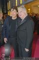 Hollywood in Vienna - Konzerthaus - Do 25.09.2014 - Randy und David NEWMAN75
