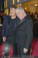 Hollywood in Vienna - Konzerthaus - Do 25.09.2014 - Randy und David NEWMAN76