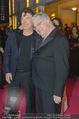 Hollywood in Vienna - Konzerthaus - Do 25.09.2014 - Randy und David NEWMAN77