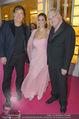 Hollywood in Vienna - Konzerthaus - Do 25.09.2014 - Randy und David NEWMAN, Sandra TOMEK79