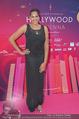 Hollywood in Vienna - Konzerthaus - Do 25.09.2014 - Cassandra STEEN8