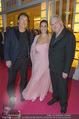 Hollywood in Vienna - Konzerthaus - Do 25.09.2014 - Randy und David NEWMAN, Sandra TOMEK80