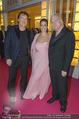 Hollywood in Vienna - Konzerthaus - Do 25.09.2014 - Randy und David NEWMAN, Sandra TOMEK81