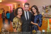 Hollywood in Vienna - Konzerthaus - Do 25.09.2014 - Konstanze BREITEBNER, Anelia PESCHEV, Daniel SERAFIN90