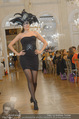 Fashion Entree - Albertina - Do 25.09.2014 - Modenschau38