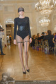 Fashion Entree - Albertina - Do 25.09.2014 - Modenschau39