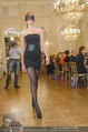 Fashion Entree - Albertina - Do 25.09.2014 - Modenschau40