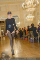 Fashion Entree - Albertina - Do 25.09.2014 - Modenschau41