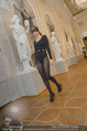 Fashion Entree - Albertina - Do 25.09.2014 - Modenschau44