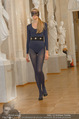 Fashion Entree - Albertina - Do 25.09.2014 - Modenschau48