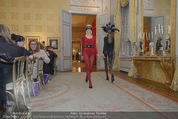 Fashion Entree - Albertina - Do 25.09.2014 - Modenschau53