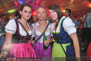 Nacht in Tracht - Autohaus Auer - Sa 27.09.2014 - Nacht in Tracht, Autohaus Auer1