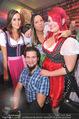 Nacht in Tracht - Autohaus Auer - Sa 27.09.2014 - Nacht in Tracht, Autohaus Auer10