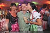 Nacht in Tracht - Autohaus Auer - Sa 27.09.2014 - Nacht in Tracht, Autohaus Auer12