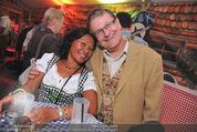 Nacht in Tracht - Autohaus Auer - Sa 27.09.2014 - Nacht in Tracht, Autohaus Auer15