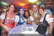 Nacht in Tracht - Autohaus Auer - Sa 27.09.2014 - Nacht in Tracht, Autohaus Auer16