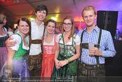 Nacht in Tracht - Autohaus Auer - Sa 27.09.2014 - Nacht in Tracht, Autohaus Auer18